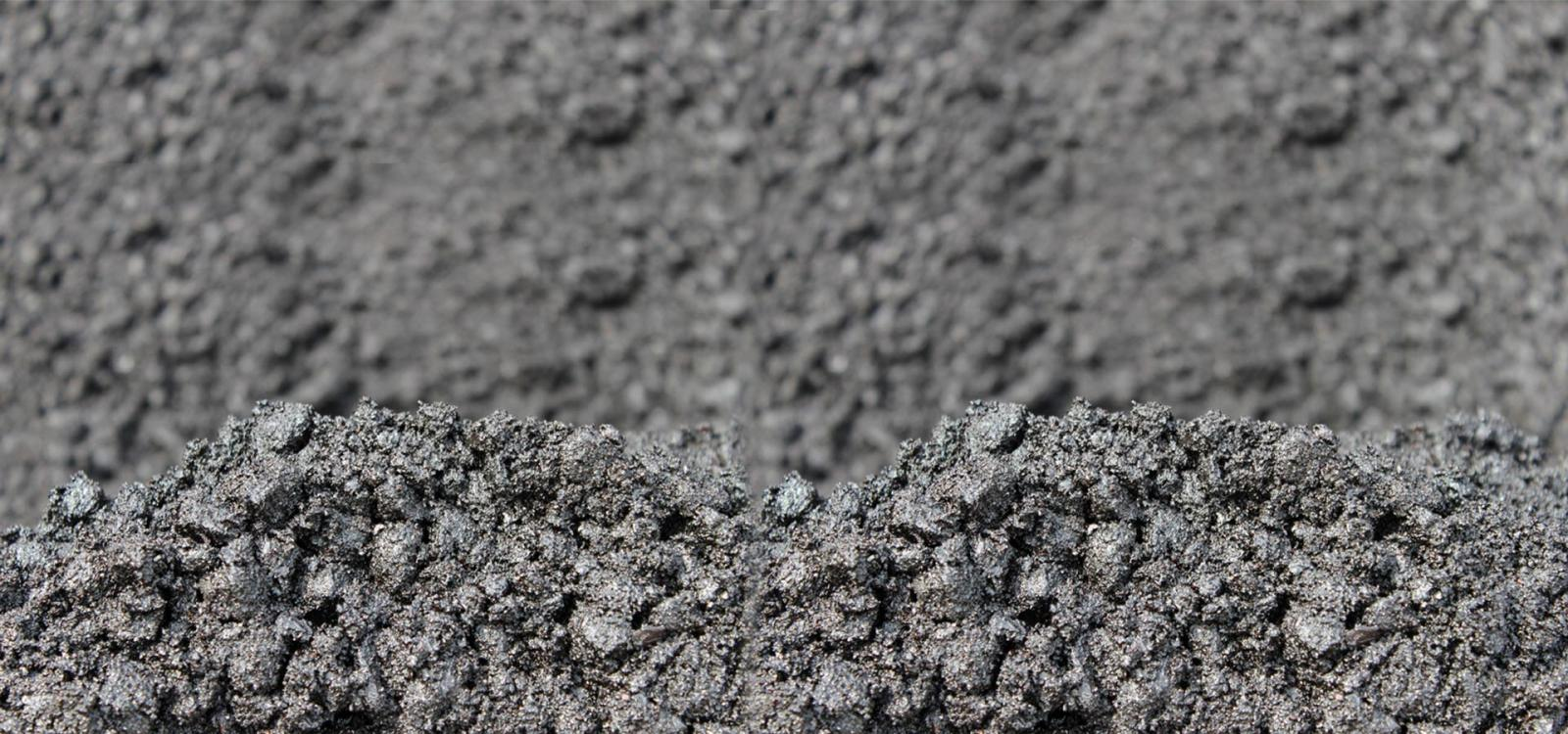 Бетон лучший коронка для бурение бетона купить